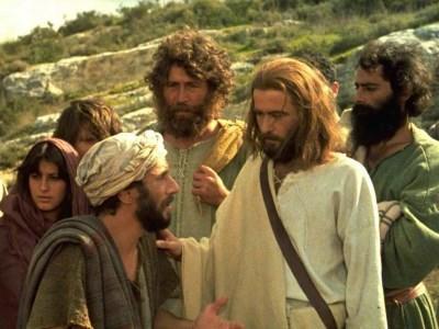 Jesus film pic_rsz_rsz 300x400.jpg